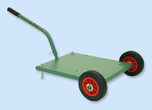 Bowman Mini Barrow
