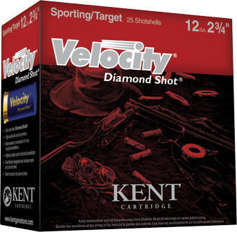 Kent International Target Loads