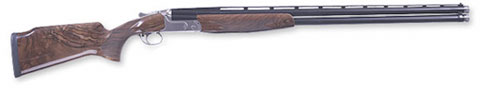 Kolar Sporting Standard Fixed Rib Shotgun