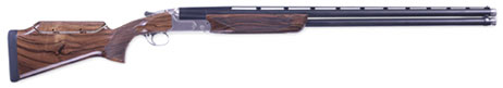 Kolar Standard Fixed Rib Shotgun