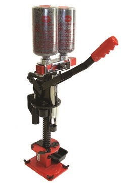 MEC 600 JR Mark V Shotshell Reloader